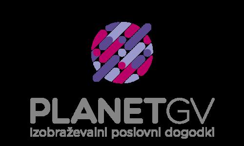Planet-gv_logo+tagline_primarni_pozitiv_rgb