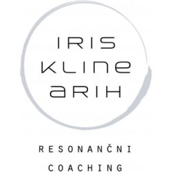 iris.kline-arih logo