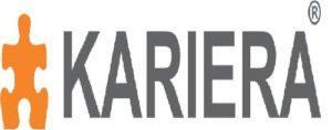 logo-kariera-high_res