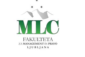 logo_beli (2) (1)
