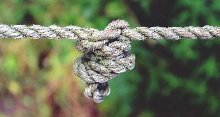 rope-970023_1280