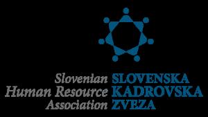 slovenska_kadrovska_zveza_300dpi1-300x169
