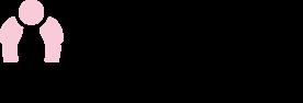 trgotur