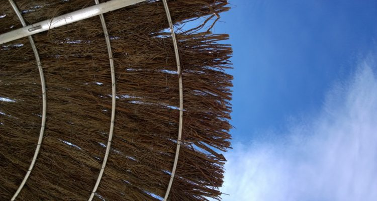 parasol-1341593_1280