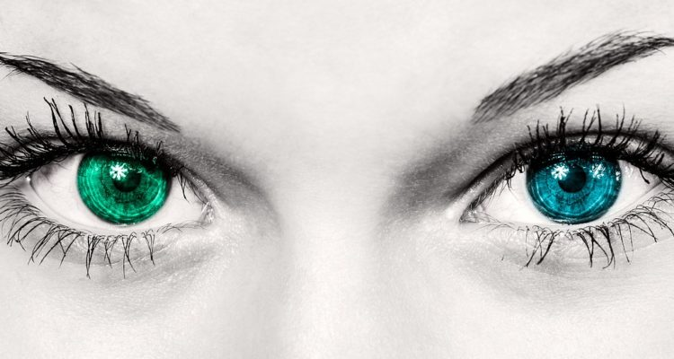 eyes-586849_1280 (2)