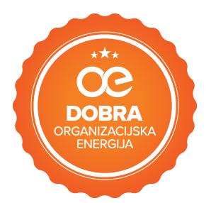 OE_Nagrada_2016