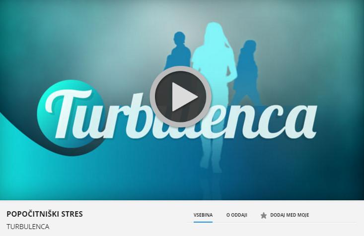 turbolenca-stres