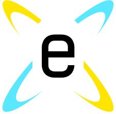 Agencija za energijo - logo