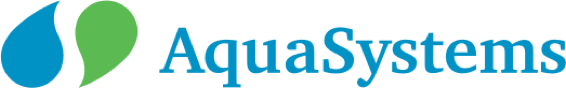 Aquasystems logo