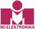 MI-ELEKTRONIKA_logo
