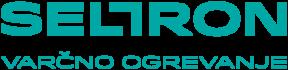 Seltron-logotip