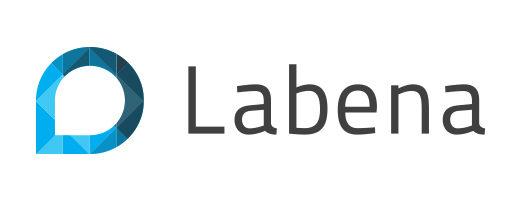 labena-logo