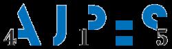 logo AJPES