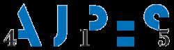 logo Ajpesv 1