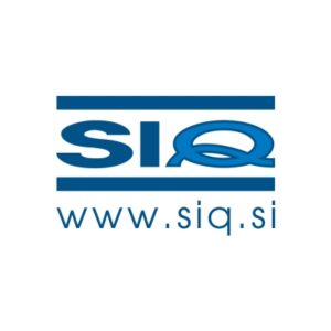 logo SIQ