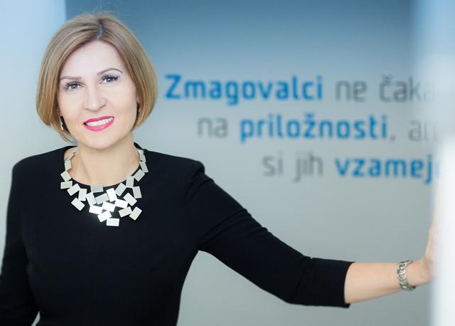 LR Tanja Skaza 2017 (13 of 43)