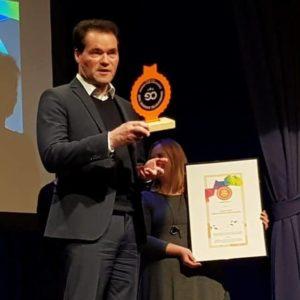 Franci čečpodelitev-nagrade-in-certifikata-14_1280x700-e1547729599404