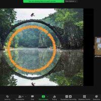 Screen Shot 2020-12-08 at 11.15.48-2-2