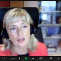 Screen Shot 2020-12-08 at 11.50.53-2