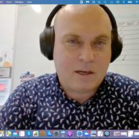 Screen Shot 2020-12-10 at 18.20.29-2