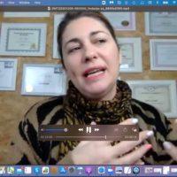 Screen Shot 2020-12-10 at 18.39.43-2