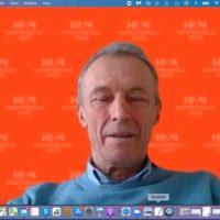 Screen Shot 2020-12-10 at 18.46.11