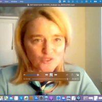 Screen Shot 2020-12-10 at 18.47.57 3-2