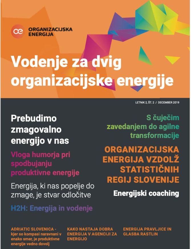 Vodenje za dvig organizacijske energije 2019-naslovnica