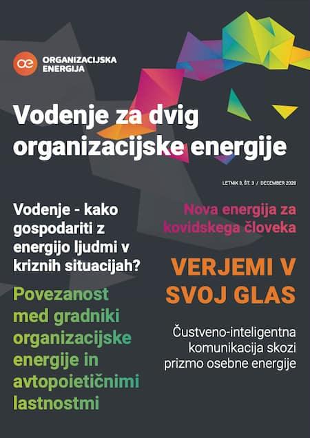Vodenje za dvig organizacijske energije_2020_naslovnica-4